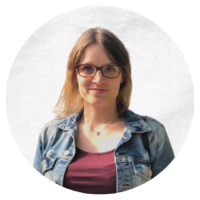 Sofia Tikanmäki